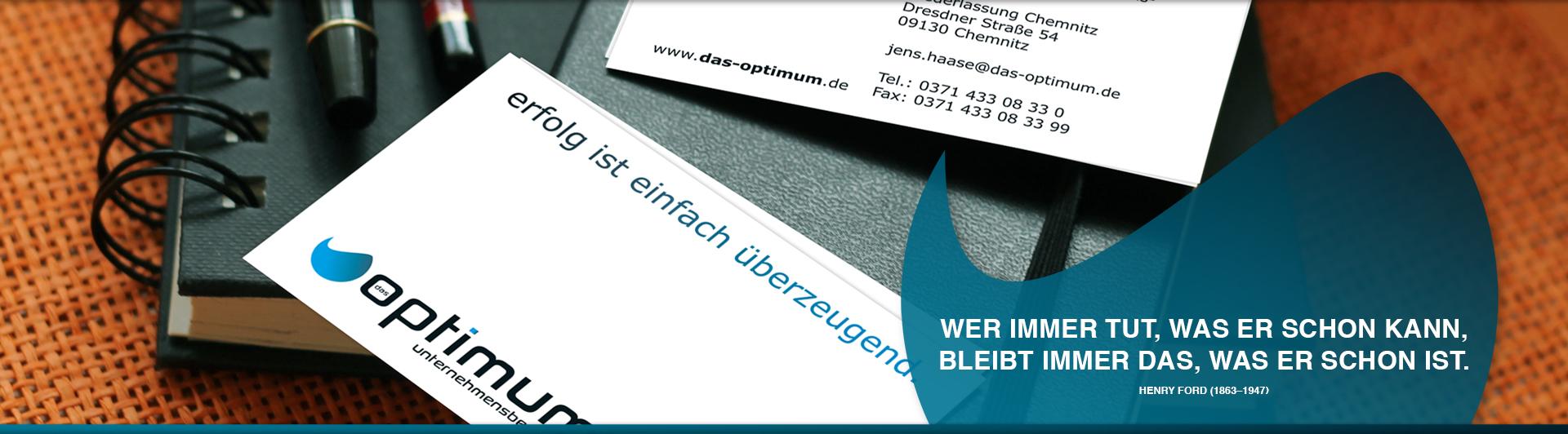 Home_Unternehmensberatung_das_Optimum_slide_4
